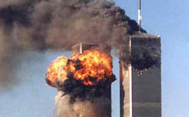 11. rujna 2001. – Ovako je tekao dan koji je promijenio svijet