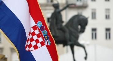 Bože čuvaj Hrvatsku, mene neće otjerati u Njemačku