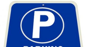 Mostar: U gradu na Neretvi parkiranje postalo unosan biznis