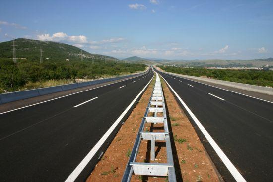U ovoj godini završit će se 35 posto cjelokupnog koridora Vc