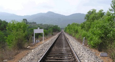 Željeznice FBiH dobile subvenciju od pet milijuna KM
