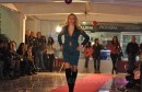 U Shopping centru Orca održana modna revija