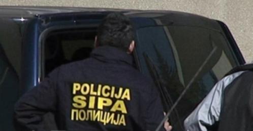 Mostar: Šef i inspektor reketarili strane biznismene u Međugorju