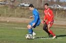HNK Brotnjo Čitluk - GNK Dinamo Zagreb 1:1