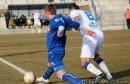 NK Široki Brijeg – NK Osijek 1:0