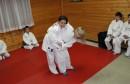judo-klub-borsa-ogranak-vojno