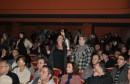 Legende održale i drugi koncert u Mostaru