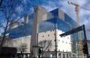 Pogledajte što Mostar dobiva otvaranjem tržnog centra 'Brodomerkur – Mepas'