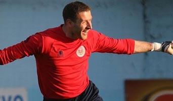 HŠK Zrinjski: Romeo Mitrović priključio se trenerskom timu u Školi nogometa