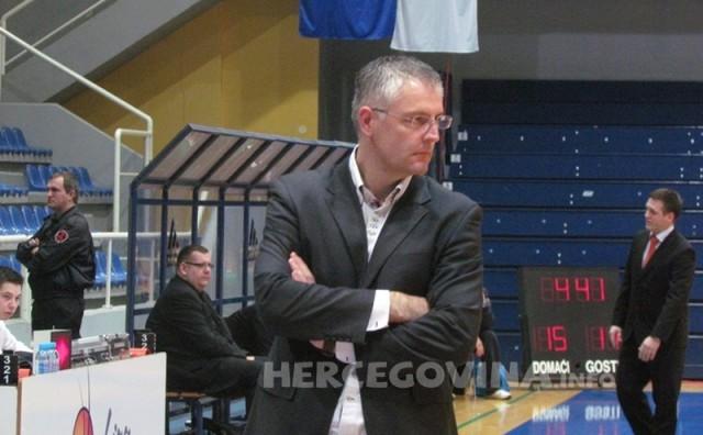 Mostar: Ivan Velić danas bi trebao izići iz bolnice