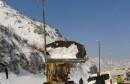 Snijeg Mostar