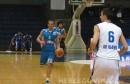 Košarkaši Širokog obranili naslov pobjednika Kupa BIH