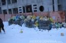 Mjerodavni učinite nešto: Mostar zatrpan smećem