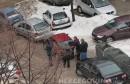 Mostar: Kultura parkiranja kakve nema nigdje na svijetu
