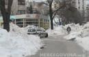 Mostar: Stanje se polako normalizira