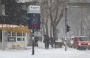 Debeli minusi i snijeg stižu u Mostar!?