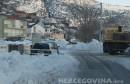 Mostar: Stanje daleko od dobrog