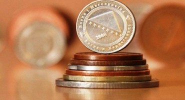 MMF protiv zakona o braniteljskim - boračkim dodatcima