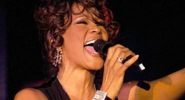 Otkrivena velika tajna o Whitney Houston