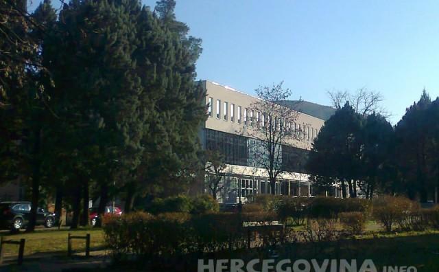 DAAAM International Week 2016 na Sveučilištu u Mostaru
