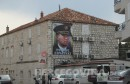 Hercegovina info u Makarskoj
