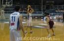 HKK Široki Wwin-KK Bosna 93:62