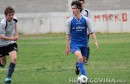 Omladinska liga Jug: Pobjede kadeta i juniora HNK Stolac protiv Drinovaca