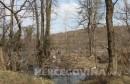 Mostar: Rekreacijski centar Buna, sramota središta Hercegovine