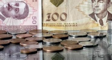 Budimirov blagajnik prisvojio 70 tisuća maraka