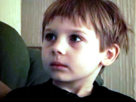 Nevjerojatno: Ispovjed dječaka koji se sjeća prošlog života