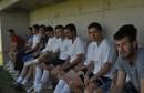 Županijska nogometna liga: NK Cim - NK Rama 1:0