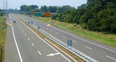Od 15. lipnja cestarina poskupljuje za 90 posto vozila: Provjerite jeste li u toj grupi