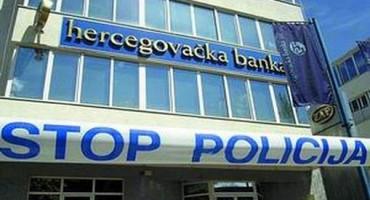Počela isplata za više od 20.000 vjerovnika Hercegovačke banke