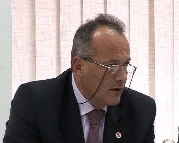 Predstavnici SSSBiH napustili zgradu Vlade FBiH, kolektivni ugovor nije potpisan
