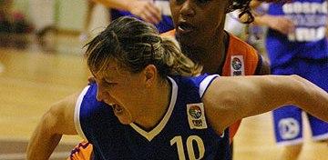 Mirjana Tabak: Želim da u Tomislavgradu, kao nekada, ponovno stasaju vrhunske košarkašice!