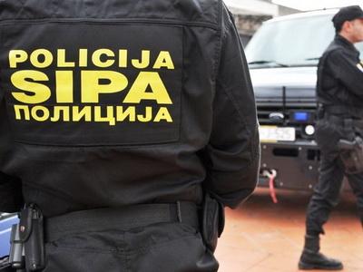 """SIPA istražuje nastanak konzervi mesa iz skladišta tvrtke """"Farmko"""" iz Širokog Brijega"""