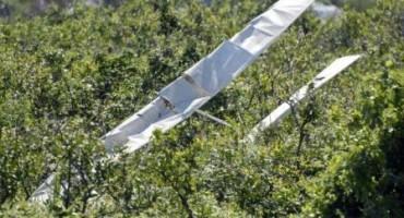 Avion koji je pao kod Metkovića bio je kućne izrade; poginuli su vlasnik i inženjerka aeronautike