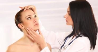 Uzroci, simptomi i liječenje: Psorijaza