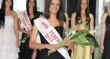 Širokobriježanka Matea Kožul nova Miss FBiH