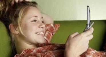 Hoće li WhatsApp pokopati SMS?