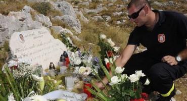 Prije 12 godina ugasilo se 12 života, a istina se još ne zna