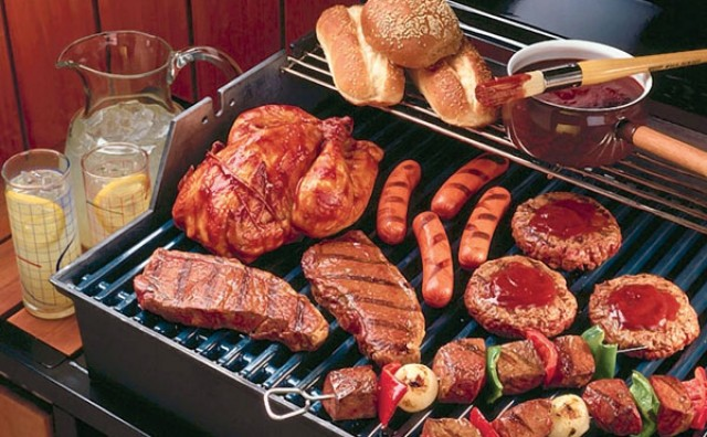 4 trika za pečenje savršenog svinjskog kotleta