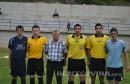 NK Rama pobjedom protiv Jasenice potvrdila naslov u Županijskoj ligi NS HNŽ/K