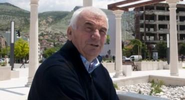 Mijo Brajković se ispričao Hamdiji Jahiću