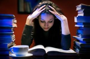 Učite u krevetu, tako ćete biti uspješniji na ispitima!
