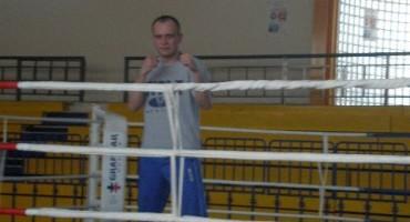 U Mostaru pokrenut boksački klub Orca