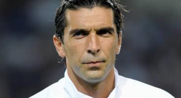 Buffon promijenio odluku: Nogometna ikona nema namjeru stati