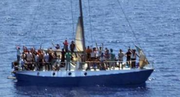 Fra Dado Milas: Izbjeglice: priča o nama