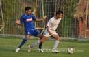 NK Cim - NK Široki Brijeg 0:3