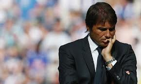 Šok u Italiji: Conte primio prijetnje smrću
